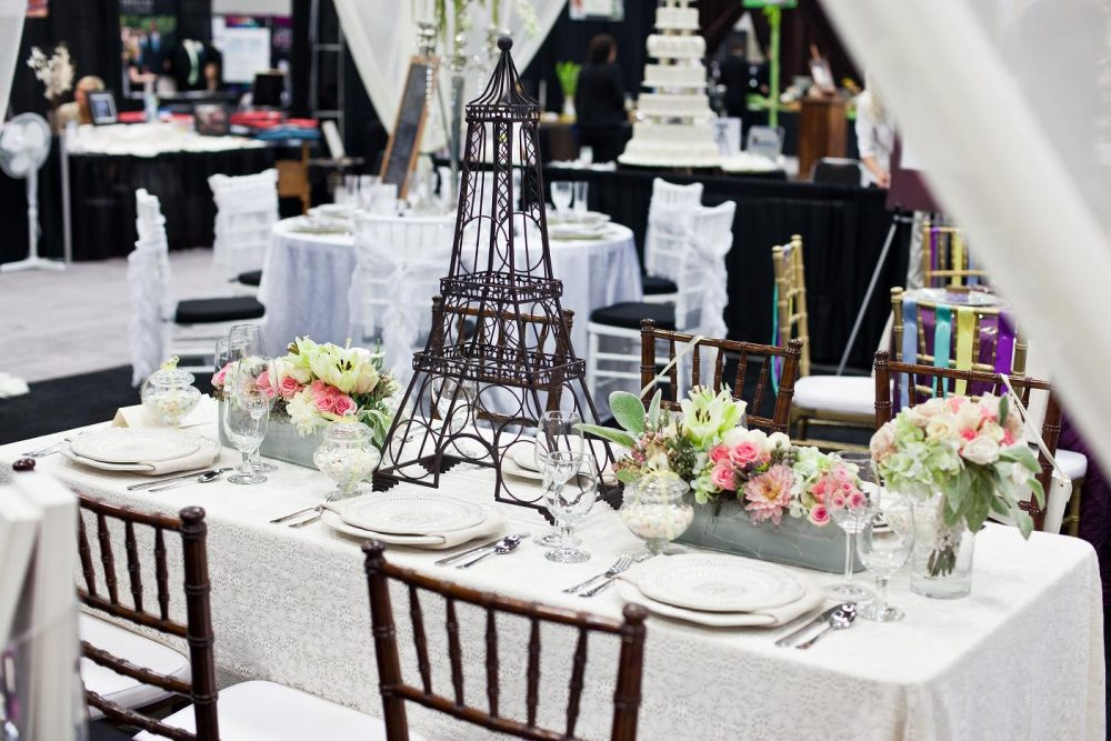 Paris themed wedding midway media paris themed wedding decorations suggestions themes junglespirit Gallery