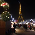 The Best Paris Themed Gifts For Christmas