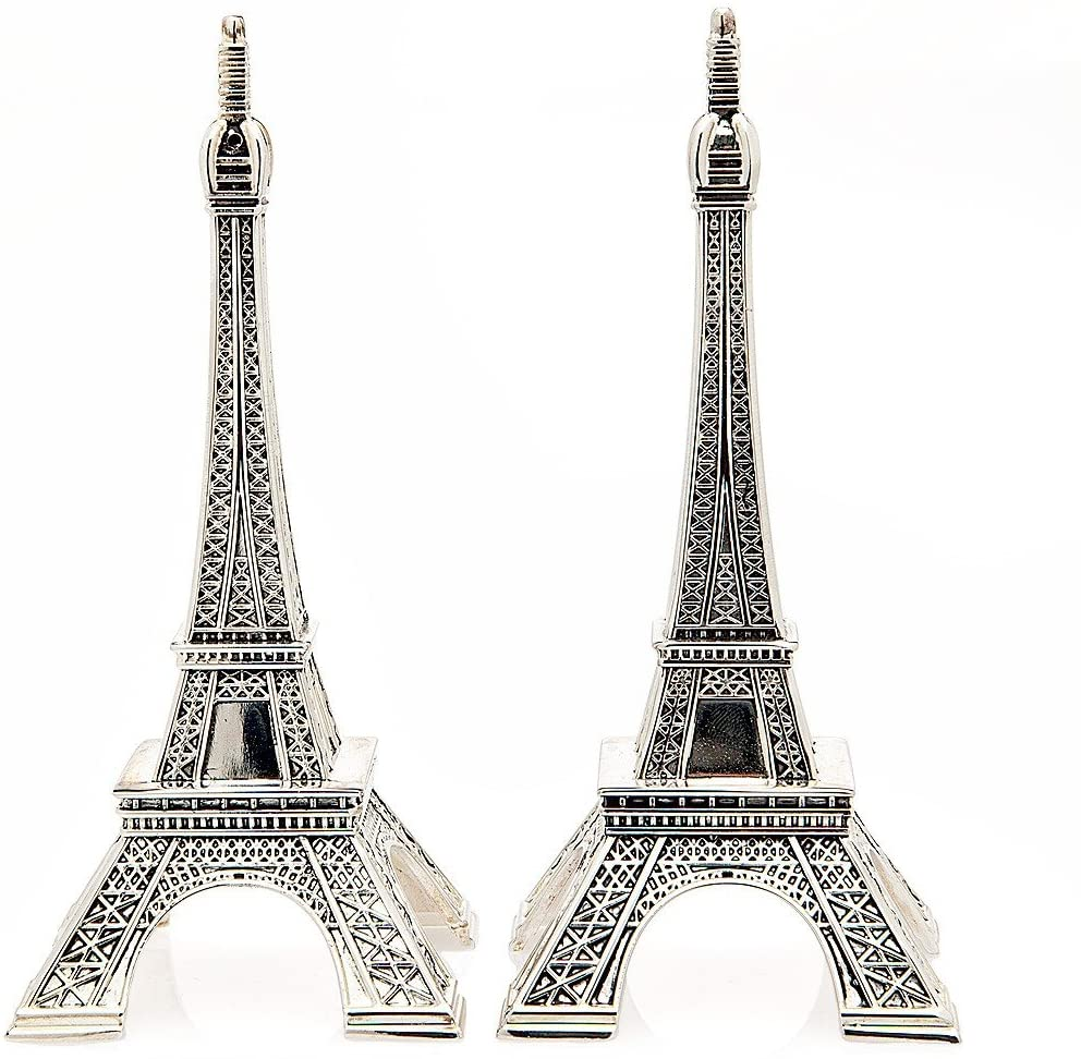 Paris Themed Gifts Page 4 Of 4 Find Beautiful Paris Themed Gifts Paris Party Themed Supplies Eiffel Tower Wall Decor